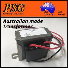Control transformer 240v to 110v stepdown 50VA 0.4 Amp output