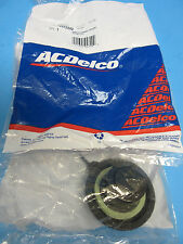Genuine GM Fuel Gas Tank Filler Cap ACDelco GT276 OEM# 10372242 With Tether