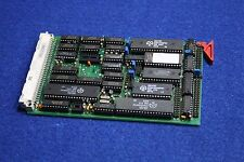 APPLIED MATERIALS (AMAT) Opal E/O CPU Board 70312533000 PCB