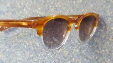 Eye-bobs Laid Designer Sunglasses w/ embedded + 2.00 Reading Glasses eye bobs