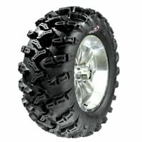 2 GBC Grim Reaper 30x10R14 8 Ply A/T All Terrain ATV UTV Tires
