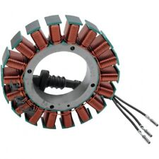 Stator 50 amps - Cycle electric inc CE-8010-07