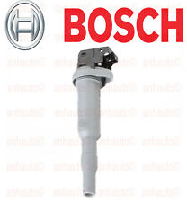 Bosch Ignition Coil for BMW Models with Delphi Version Coil 12138616153