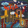 Weeed - You Are The Sky (Vinyl LP - 2019 - US - Original)