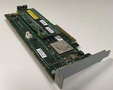 HP 504022-001 405835-001 013160-000 Smart Array P400 256MB SAS Raid Controller