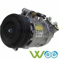 Klimakompressor BMW 3 X3 Z4 E46 E83 E85 2,0 316 318 N42B18 N42B20 N45B16 N46B20