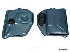 Mann Auto Trans Fluid Screen fits 1966-1983 Mercedes-Benz 240D 300D 220  WD EXPR