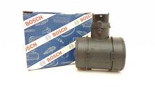 Vauxhall Zafira Bosch Mass Air Flow Sensor 93177718