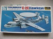 Fujimi  7A15  Grumman E-2C Hawkeye 1:72  Kombiversand möglich