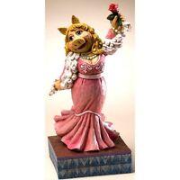 MUPPET SHOW Statue MISS PIGGY 20 cm Enesco