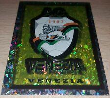 FIGURINA CALCIATORI PANINI 1997/98 SCUDETTO VENEZIA ALBUM 1998