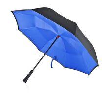 Magic-Flip Regenschirm Sonnenschirm