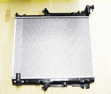Radiador Para Mitsubishi L200 Colector B40 - 2.5DID Man / Auto (03/2006-2015)