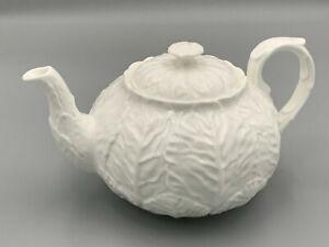 Wedgwood Countryware 2 pint Large Teapot.