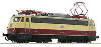 "Roco H0 73076 E-Lok BR 112 309-0 der DB ""Neuheit 2019"" - NEU + OVP"