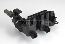 12885 INTERMOTOR IGNITION COIL GENUINE OE QUALITY REPLACEMENT