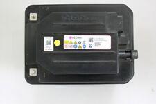 BMW Starterbatterie 11 AH 8779173