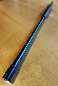 Bagpipes: Dunfion Long Practice Chanter - Polypenco
