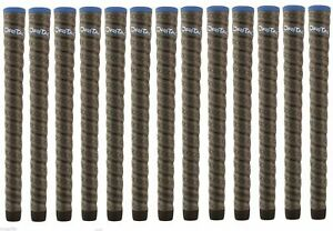 Winn Dri-Tac Wrap Midsize Grip-13 Piece Bundle + Free Shipping