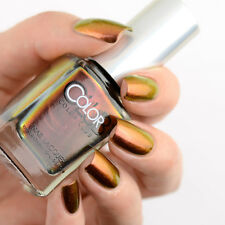 Color Club Oil Slick 2015 Collection Discontinued Choose Your Shade