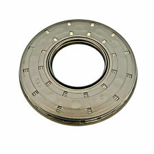 NEW POLARIS 440 500 600 700 800 SNOWMOBILE OIL SEAL 1997-2016 97-16 CLASSIC INDY
