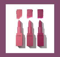 Stylenanda 3CE Mood Recipe Matte Lip Color Lipstick 3.5g NIB 223/224/225 NEW