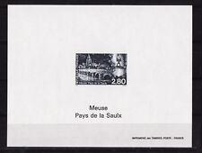 FG ND   pays de la Saulx  Meuse     1994   num: 2892