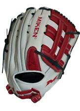 PRO140-WSN-RightHandThrow Miken Pro Series 14 in Slowpitch Softball Glove Right