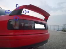 Audi 80 90 Competition Spoilers spacers S2 V6 Typ 89 B4 16V Spacers Gecko