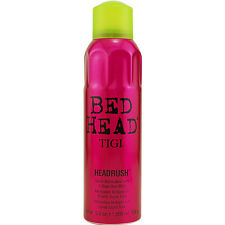 Bed Head by Tigi Headrush  Shine With Superfine Mist 5.3 oz