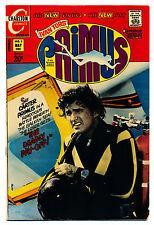 Primus #3 (Charlton) FN6.0