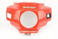 Moto Guzzi V35 V50 V65 - Pulpito del pannello del cruscotto del pannello di coma