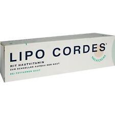 LiPo cavi CREMA 100g PZN 937161