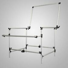 Product Shooting Table 100x120cm Studio Still Photography Display Background UK