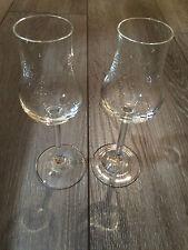 2 Likörgläser von LEONARDO *Gläser für Likör oder Grappa* w.NEU