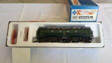 Roco 43507 Locomotive Type Be 4/6
