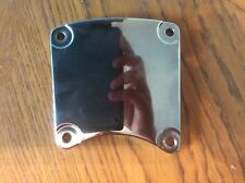 HARLEY-DAVIDSON ELECTRA GLIDE ULTRA CLASSIC EFI FLHTCUI Primary Chain #60672-98