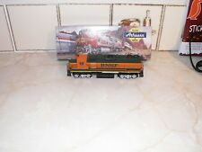 HO gauge Athearn  BNSF Diesel Locomotive  No 2099