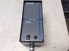 Nordson 131739G 24 Vdc Power Supply Ps40