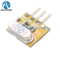 2PCS RXB14 433Mhz Superheterodyne Wireless Receiver 3.3V-5.5V for Arduino/AVR