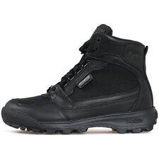 VASQUE Men's Contender Hiking Boot