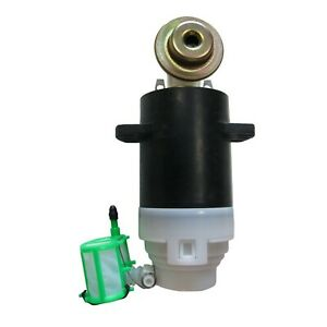 Autobest F4387 Fuel Pump and Strainer Set