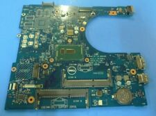 NEW Dell Inspiron 14 5458 15 5558 17 5758 Laptop Motherboard i3-5005 CPU F0FC6