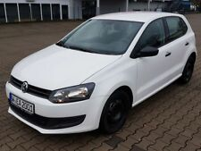 VW Polo 1.2 TDI 5. trg Trendline 2. Hand TOP!!!!