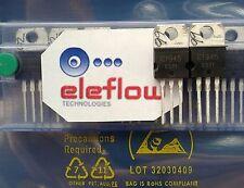 2SC1945 - MATCHED PAIR (2SC3133/2SC2509) ELEFLOW HF/RF TRANSISTOR.