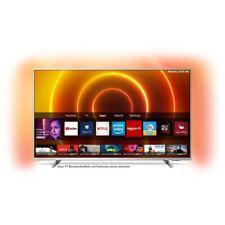 Philips 43PUS8105/12 108 cm LED TV 4K UHD Smart TV