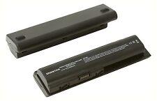 6600mAh Battery for COMPAQ I HP HSTNN-C51C EV06055 EV06047 EV06