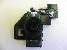 Samsung UE32J5100AK IR Receiver, Power/Control PCB & Housing BN41-02149A