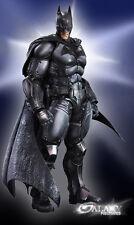 Batman Arkham Origins Figurine Batman Play Arts Kai 27 cm Square Enix