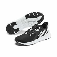 PUMA Women's Weave XT Training Shoes